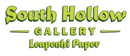 South Hollow Gallery